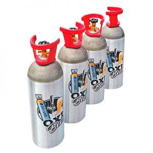 cilindro-co2-9kgsb